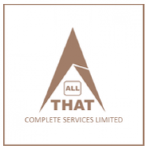 Established in the year 2010, All That Complete Services Limited is a distinguished service provider engaged in offering Interior Designing Services. The services offered by us include Exterior Decor Services, Ceiling Decor Services, Interior Decor Services and Office Interior Decor Services. Our services are widely appreciated for creativity, accurate planning, timely execution and cost efficient. We are supported by our creative team of young interior designers which carry our services for commercial, civil, residential and corporate